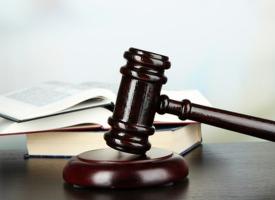 Markenrecht: Risiken beim Markenschutz oftmals unterschätzt