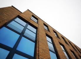 Erwerb und Miete von Gewerbeimmobilien – die aktuelle Marktlage in Deutschland