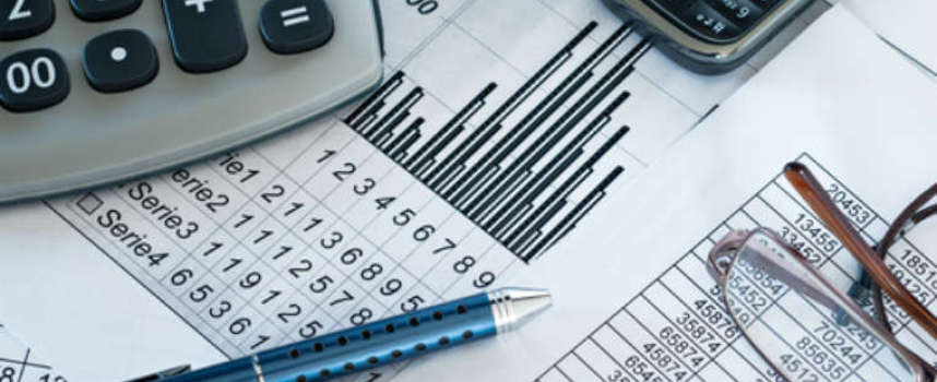 Kostenloses Girokonto? – Kleinunternehmer suchen oft lange!