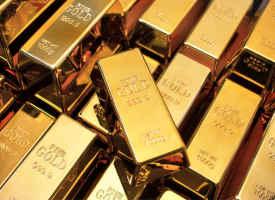 Gold – Das Edelmetall in der Krise
