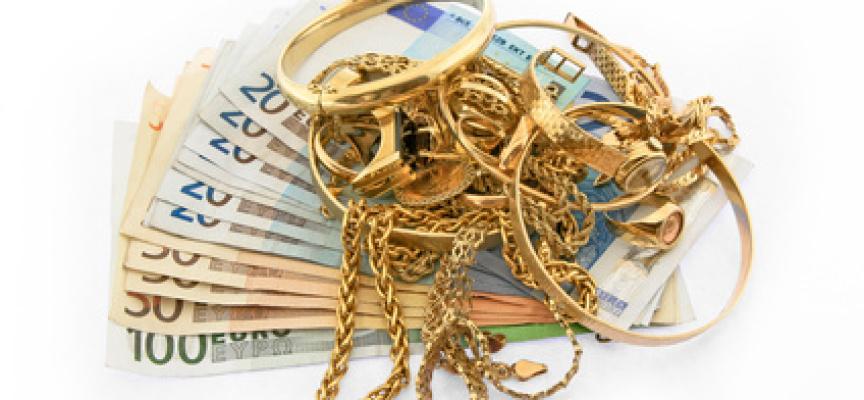 Verkauf Von Altgold Und Schmuck Das Ist Zu Beachten