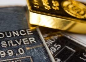 Möglichkeiten bei der Geldanlage in Edelmetalle