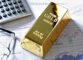 Weltweite Goldnachfrage 2014 auf Rekordhoch – jetzt investieren?