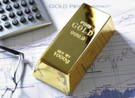Der Goldpreis fällt – Jetzt zuschlagen lohnt sich