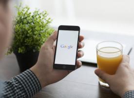 Google Sprachtools – Die kleine Hilfe im Alltag