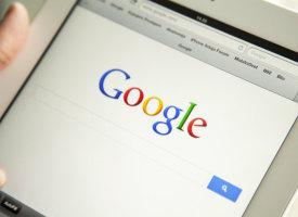 David gegen Goliath: VG Media und der aussichtslose Kampf gegen Google