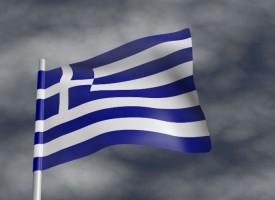 Griechenland Krise: Promis entdecken Inseln als Geldanlage