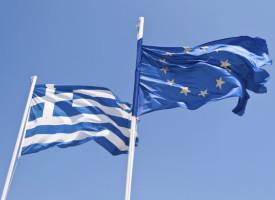Muss Griechenland aus dem EURO oder nicht?