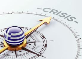 Schuldenabbau – Der Schlachtplan des griechischen Finanzministers