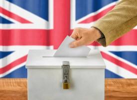 Brexit: Was würde der Austritt für die Wirtschaft von GB bedeuten?