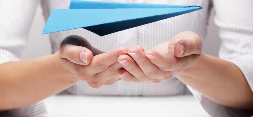 Versicherungsfallen: Augen auf beim Versicherungsantrag