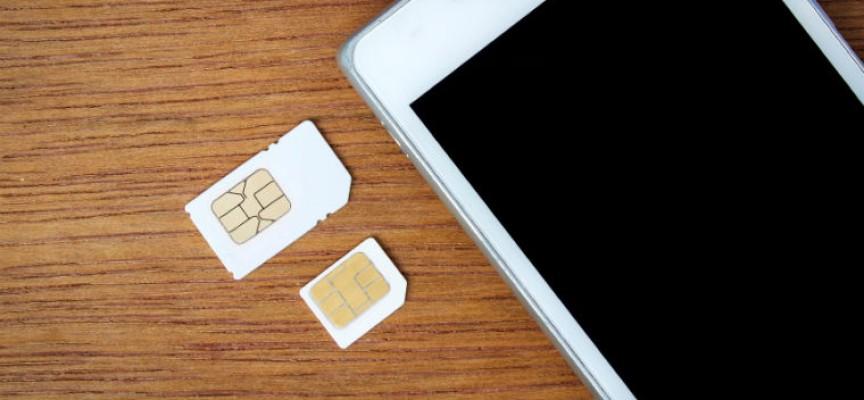 Handytarife Prepaid: Die besten Anbieter im Überblick