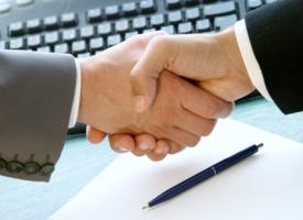 Ungleichgewicht bei den Löhnen – nur noch 35 % der Unternehmen zahlen nach Tarif