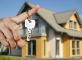 Checkliste Baufinanzierung – Das sollten Sie beachten