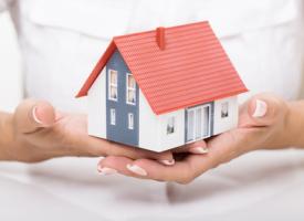 Immobilienkauf: 10 Tipps zur richtigen Finanzierung