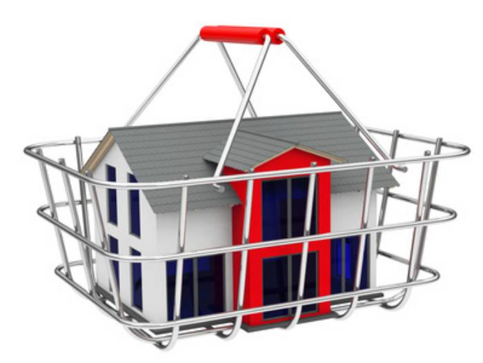 baufinanzierung ohne eigenkapital bankenblatt. Black Bedroom Furniture Sets. Home Design Ideas