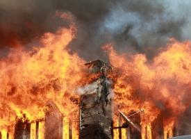 Eine Million Dollar für Opfer der eingestürzten Textilfabrik