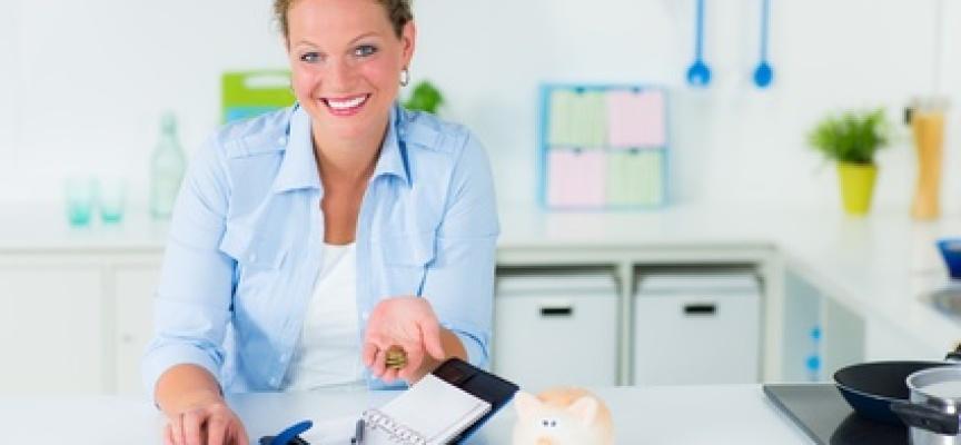 Steuerklasse 2 – Alleinerziehende profitieren durch Entlastungsbetrag