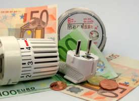 Haushaltskosten: Hier kann bares Geld gespart werden