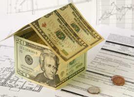Kredite für Hausbesitzer: Umschuldung oder Anschlussfinanzierung lohnen sich