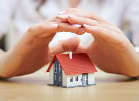 So finden Sie die perfekte Hausratversicherung
