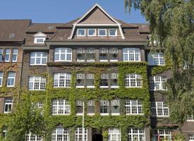 Die Mietpreisbremse greift in Berlin schon bald