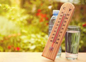 Hitzefrei für Arbeitnehmer: Ab wann bekommen Angestellte eigentlich hitzefrei?