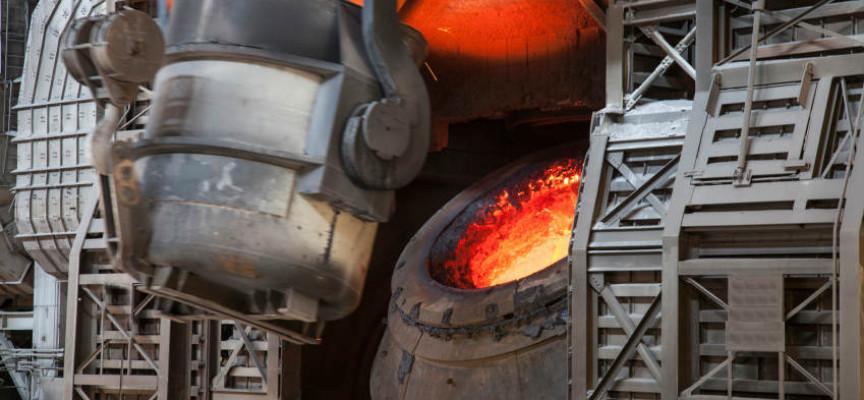 Arbeitskampf in der Metallindustrie – IG Metall ruft zu Streik auf