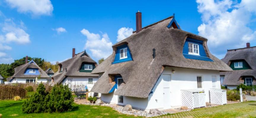 Immobilien auf Usedom: Tipps zur Immobilienbewertung und Baufinanzierung