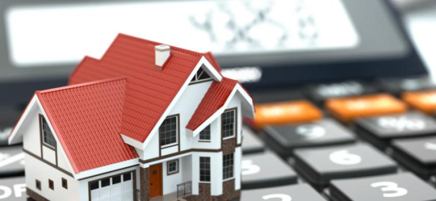 Niedrigzinsen sorgen für Immobilienboom