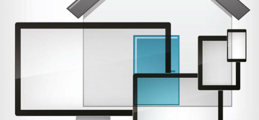 Immobilien-Software – Immowelt erleichtert Maklern die Arbeit