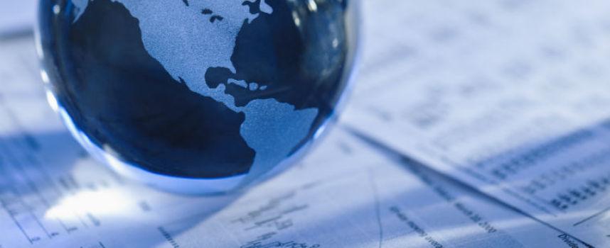 Europaweite Kapitalinvestition durch Immobilien-Fonds