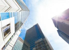 Immobilien Marktwert: Stimmen Preis und Marktwert überein?