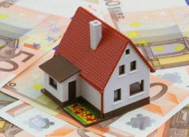 Darlehensfortführung nach Ende der Zinsbindung