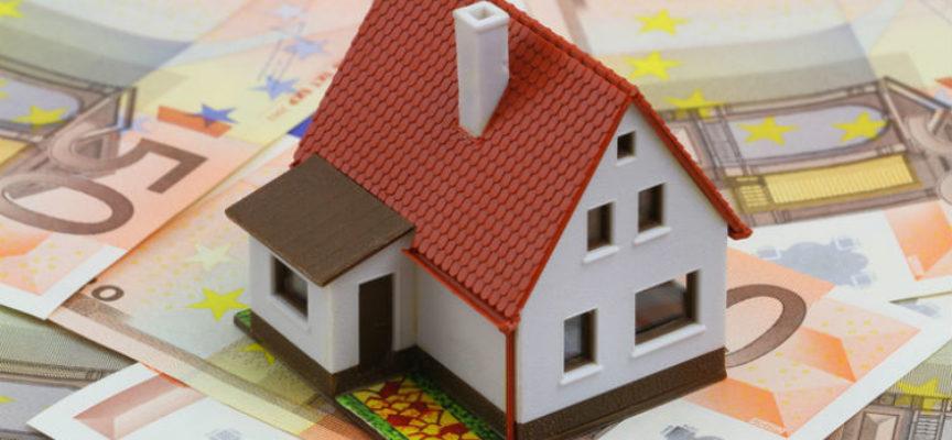 darlehensfortf hrung nach ende der zinsbindung bankenblatt finanznachrichten. Black Bedroom Furniture Sets. Home Design Ideas