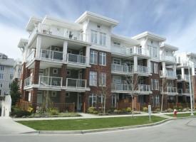 B-Städte – Lohnt sich der Immobilienkauf?