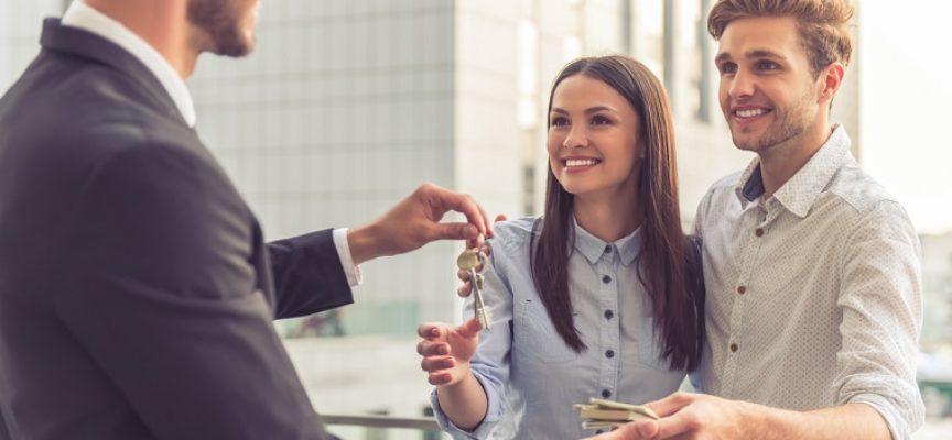 Wer zahlt den Makler? – Ein Überblick über die Kosten für einen Makler