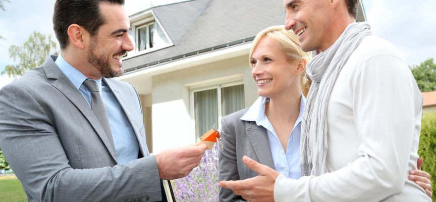 Preisstabilität von Immobilien: Lohnt eine Investition?