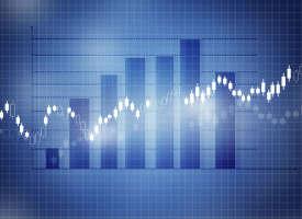 Internet-Aktien – noch kann man in die Rallye einsteigen!