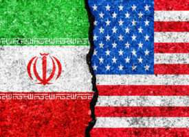 Iran – Usa Krieg? Möglich? Welche Auswirkungen könnte ein Krieg auf den Aktienmarkt haben?