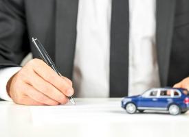Kfz-Versicherungen im Rating – Wer bietet die besten Leistungen?