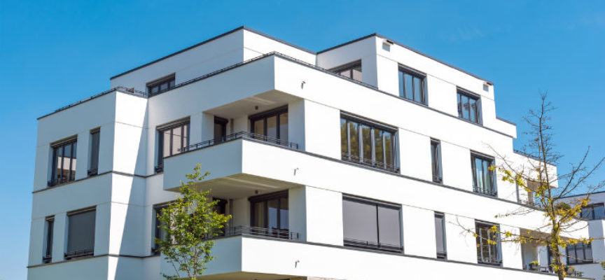 Immobilien als Kapitalanlage: Was viele nicht beachten