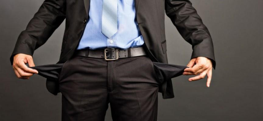 Steuern sparen für Angestellte: Welche Werbungskosten kann ich ansetzen?