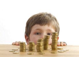 Kindergeldregelungen – hier gibt es auch über 18 Jahren noch Bezugsanspruch