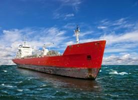 Konkurrenzdruck der Reederein: Wie steht es um die deutschen Tradition?