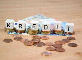 Worauf Sie bei Krediten ohne Schufaprüfung achten sollten