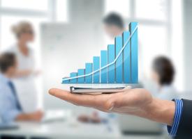 SCHUFA registriert Aufwärtstrend bei Kreditanfragen