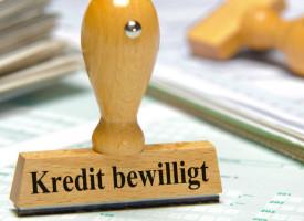 Fremdwährungskredit – Welche Konditionen und Risiken gibt es?