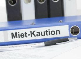 Mietkaution: Bankbürgschaft oder Kautionskredit?