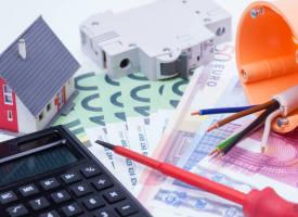 Herkömmlicher Kredit oder Online Kredit?
